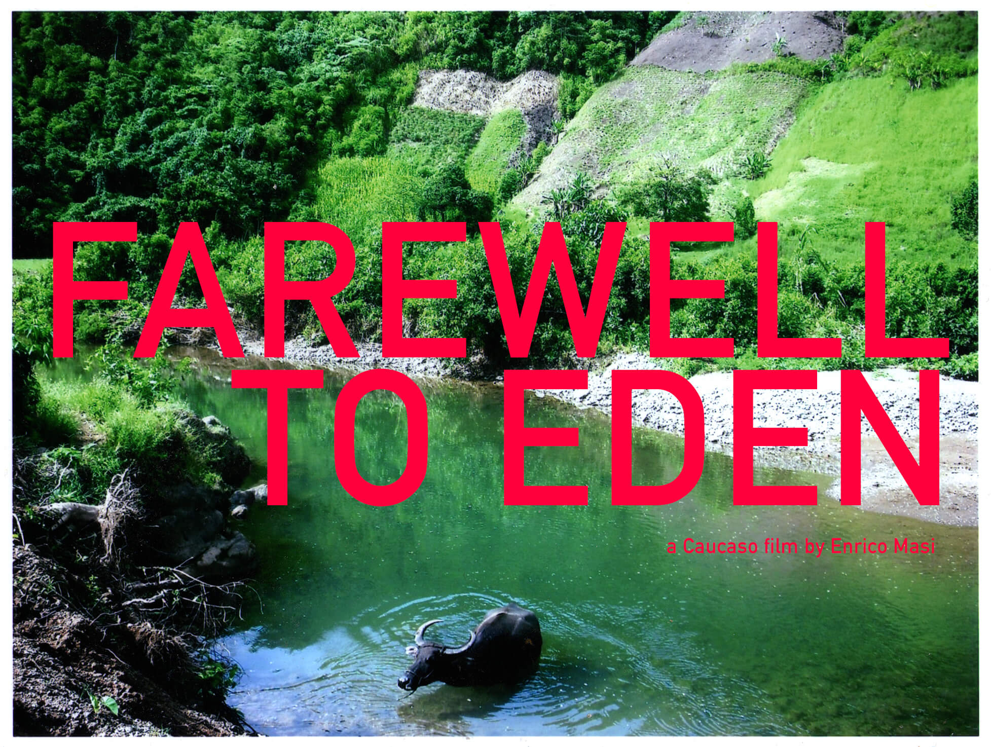 farewell to eden2